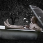 wanna_parasol_1
